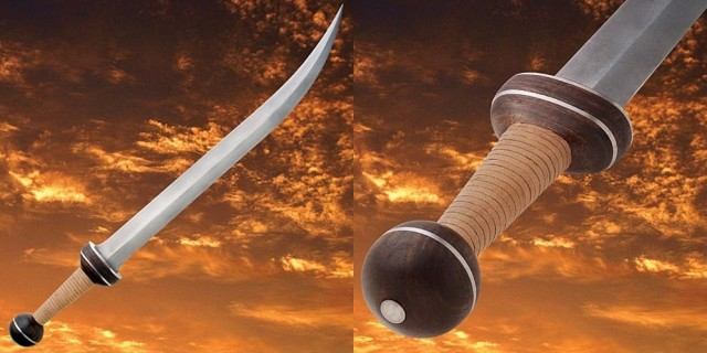 SPARTACUS-BLOOD-AND-SAND-Spartacus-Arena-Sword-Windlass-Steelcrafts