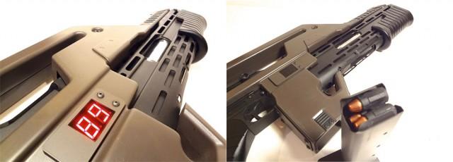steel-aliens-m41a-hero-pulse-rifle-replica